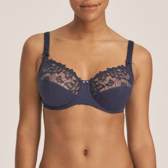 Prima Donna Deauville beugel bh (F-I)