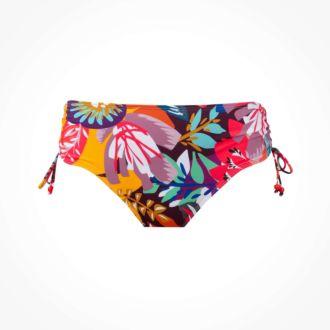 Empreinte Swim Sun bikini tailleslip