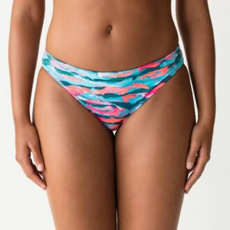 New Wave bikini rioslip