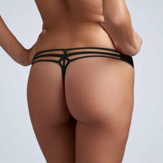 Marlies Dekkers Space Odyssey string