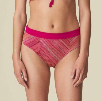 Marie Jo Swim Esmee bikini tailleslip