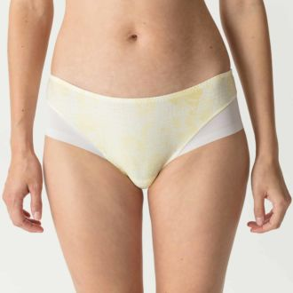 Prima Donna Twist Anaconda hotpants