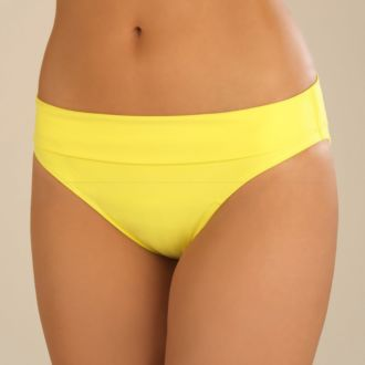 Pain De Sucre Tobago bikini tailleslip