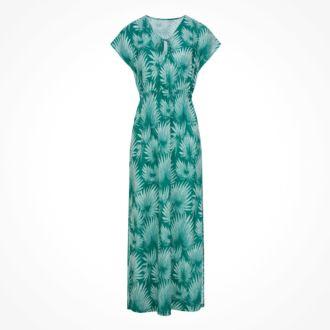 Chantelle Swim Bamboo kleedje