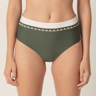 Marie Jo Swim Gina bikini tailleslip