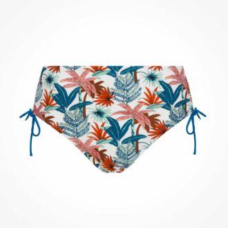 Chantelle Swim Bay taille bikini slip