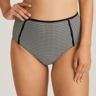 Prima Donna Swim Atlas bikini tailleslip