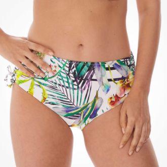 Fantasie Swim Playa Blanca taille bikini slip