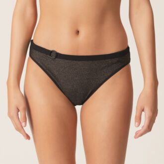 Marie Jo Swim Ornella bikini rioslip