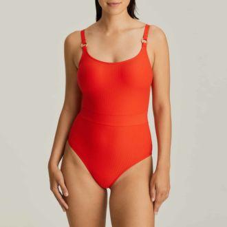 Prima Donna Swim Sahara voorgevormd badpak (D-F)