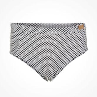 Femilet Swim Aruba taille bikini slip